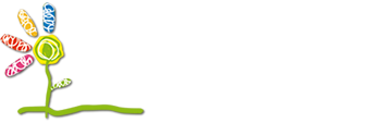 C. P. Buztintxuri